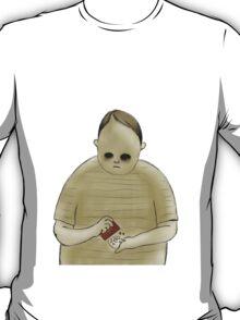 Utopia - Pietre T-Shirt