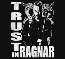 Trust In Ragnar by printproxy