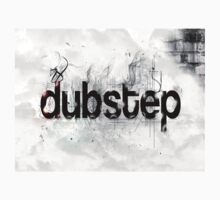 Dupstep by babyhouse