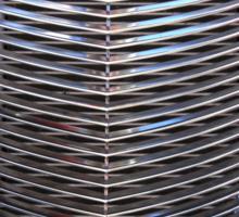 Car Gill Sticker