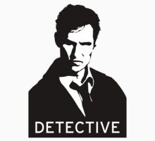 True Detective 2 by RedLemon