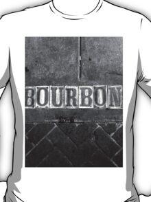 Bourbon Street T-Shirt