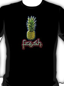 PineApple Fresh T-Shirt