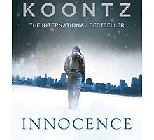 Book Cover by Citizen