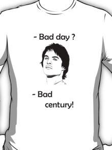 Damon  T-Shirt
