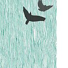 Flying Birds by foxdesign