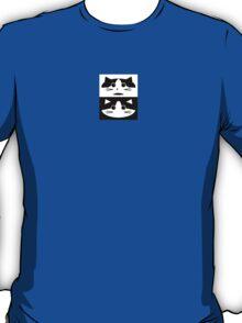 Dix & Dex II T-Shirt