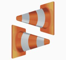 VLC Media Player ×2 by opensoft