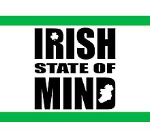 Irish State of Mind by fimbisdesigns