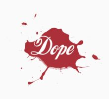 Dope by DesignDesign