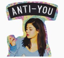 "Marina and the Diamonds ""Anti You"" Tumblr Edit by punkypromises"