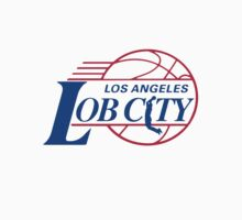 Lob City Clips by TAllan15