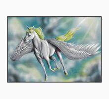 Pegasus 1 T-Shirt