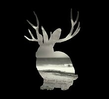 Miike Snow Phone Cover (4) by yoshec