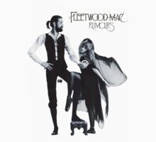 "Fleetwood Mac ""RUMOURS"" by PetSoundsLtd"