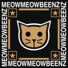 MEOWMEOWBEENZ by rexraygun