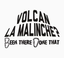 Volcan La Malinche Mountain Climbing by Location Tees