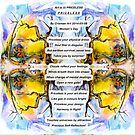 Priceless by CrismanArt
