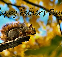 "FATHER""S DAY CARD by Keala"