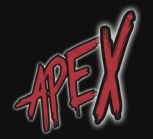 Apex by MostDopeStanley
