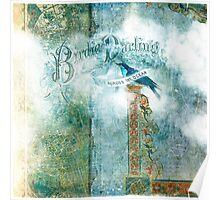 Birdie Darling Poster