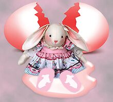 GET CRACKING EASTER'S COMING..HOP HOP by ╰⊰✿ℒᵒᶹᵉ Bonita✿⊱╮ Lalonde✿⊱╮