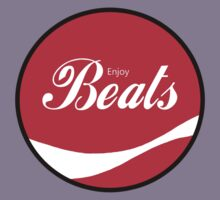 Enjoy Beats Kids Clothes