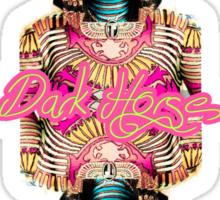Katy Perry Sticker