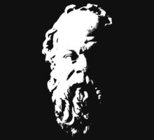 Socrates by michaelmas