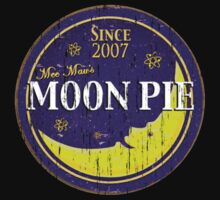 Mee Maw's Moon Pie by LittleSister