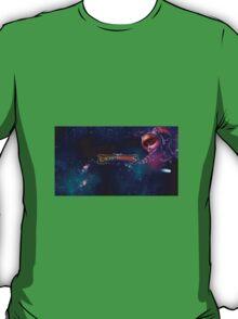 League of Teemo T-Shirt
