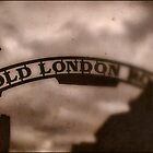 Old London Road by FelipeLodi