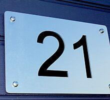21 by jimrac