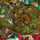fddlhd by Joshua Bell