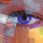 An eye for abstract by Vasile Stan