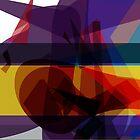repressive tendencies by BOXZERO Andrew Miller