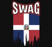 Dominican Swag by bestbrothers