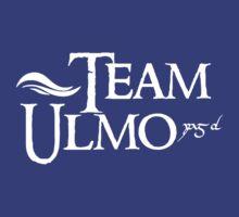 Team Ulmo T-Shirt