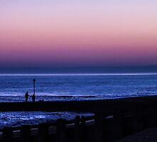 st leonards on sea fishermen  by woodenfoot79
