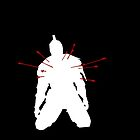 Dark Souls II - Arrows by RobsteinOne