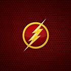 The New Flash is Coming by emodist