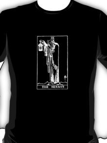 The Hermit (Shadow) T-Shirt