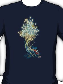 Electricitree T-Shirt