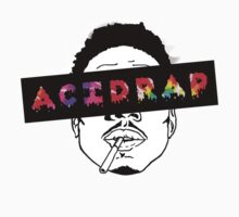 Acidrap by scottydesigns