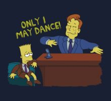 Bart on Conan by stella4star