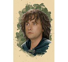 Pippin of the Fellowship Photographic Print