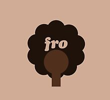 FRO by Boogiemonst