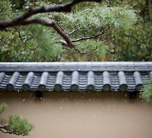 Koto-in temple details by photoeverywhere