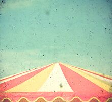 Big Top by Cassia