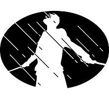 Spartacus - Bringer of Rain Photographic Print